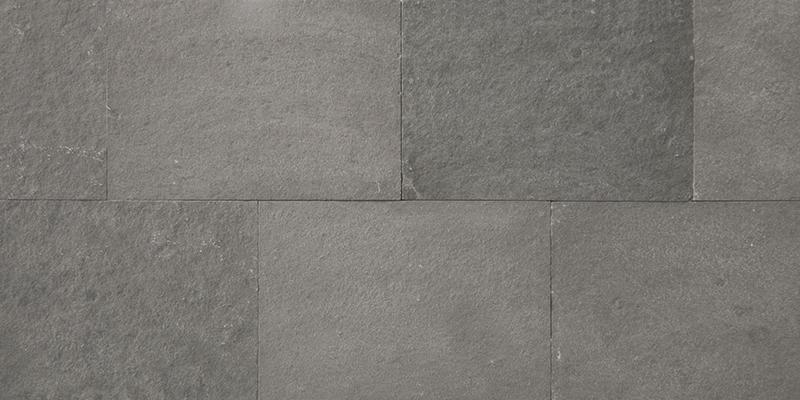 amazon-grey-featured
