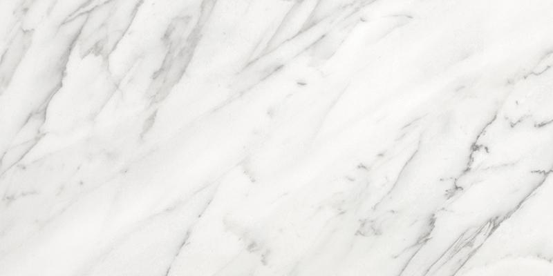 bianco carrara-featured
