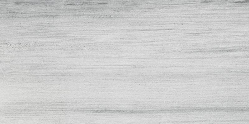 oslo-white-featured