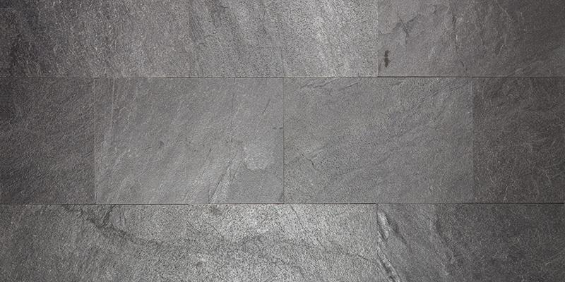 volga-grey-featured