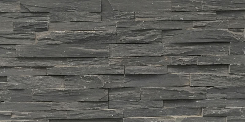 panel-black-featured