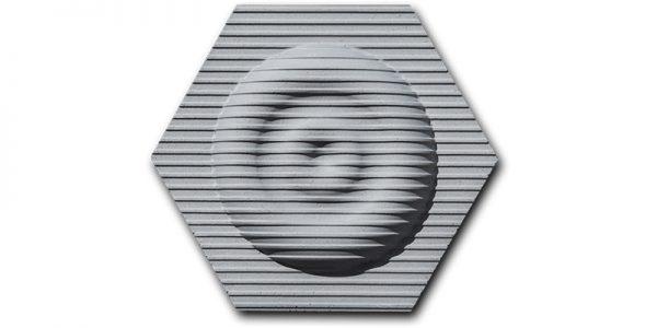 drop-tile-2